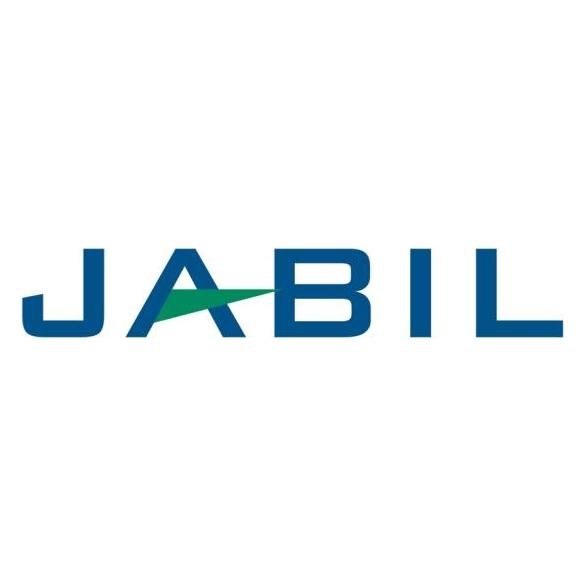 捷普集团 JABIL