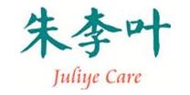 朱李叶健康科技北京