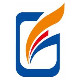 珠海高新发展有限公司