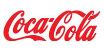 太古可口可乐郑州