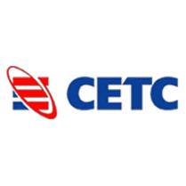 中国电子科技集团公司信息科学研究院