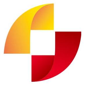 山东易通发展集团有限公司