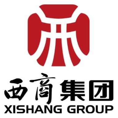 安徽省西商集团投资有限公司