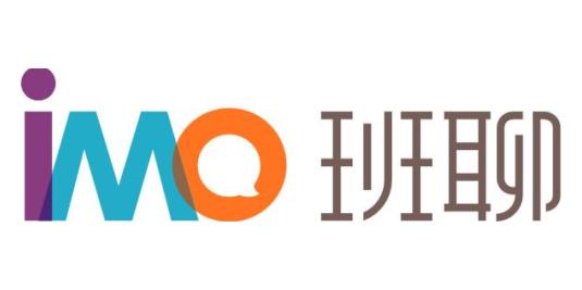 imo易睦网络科技有限公司
