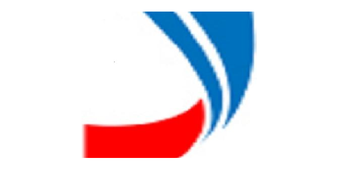 深圳市交投科技有限公司