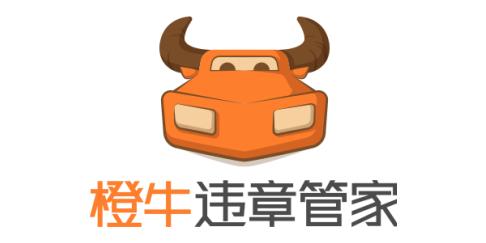 达则科技杭州