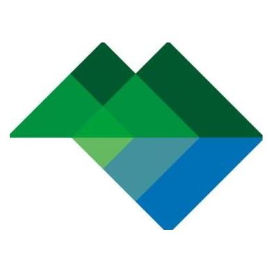 惠州市千林峰房地产投资开发有限公司