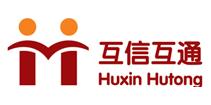 北京互信互通信息技术有限公司