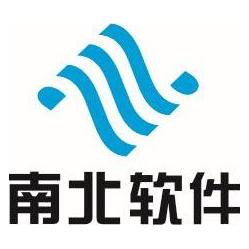 厦门南北软件科技有限公司