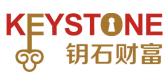 深圳前海钥石财富管理有限公司