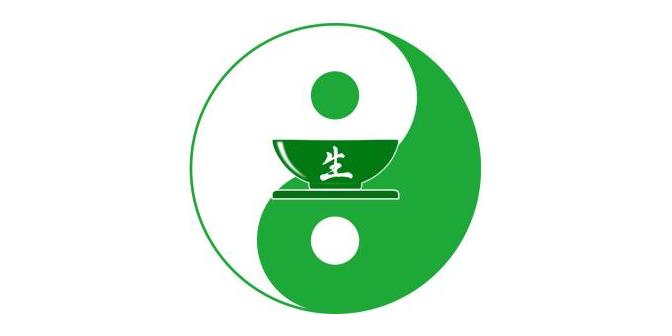 珠海善乐生健康信息咨询有限公司
