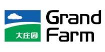 哈尔滨大庄园国际贸易有限公司
