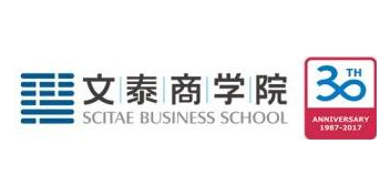青岛文泰教育发展有限公司