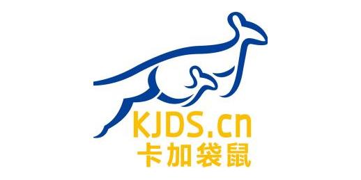 卡加袋鼠(北京)网络科技有限公司