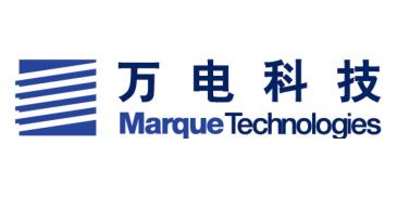 万电(天津)科技有限公司