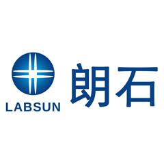 深圳市朗石科学仪器有限公司