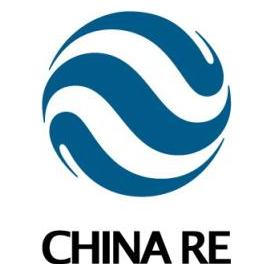 中国大地财产保险股份有限公司江苏分公司