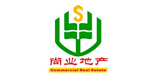 广州尚业房地产代理有限公司