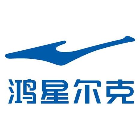 南昌宝威裕达体育用品有限公司