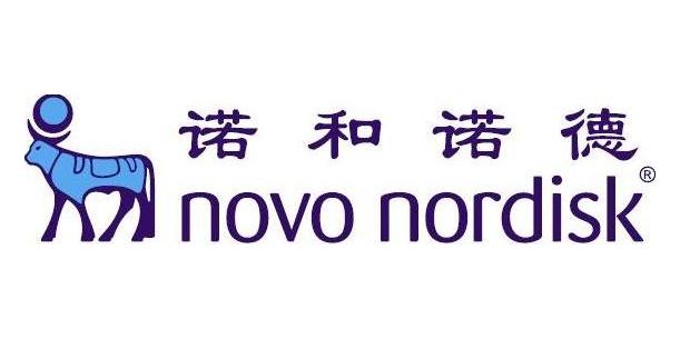 诺和诺德(中国)制药有限公司(天津)