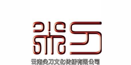 云南尖刀文化传播有限公司