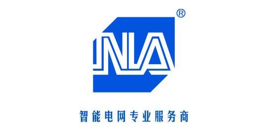 江苏南自通华电力自动化有限公司
