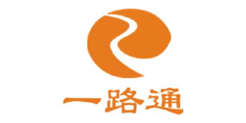 珠海一路通财务咨询有限公司