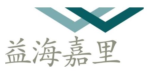丰益高分子材料(连云港)有限公司