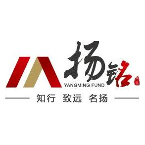 上海扬铭股权投资基金管理有限公司