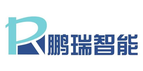深圳市鹏瑞智能技术应用研究院