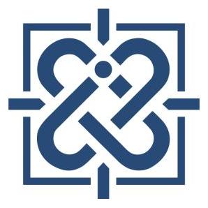 中国城市建设研究院必发888官网登录