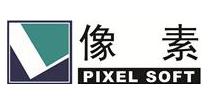 北京像素软件科技股份有限公司
