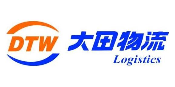 上海大田运输服务有限公司