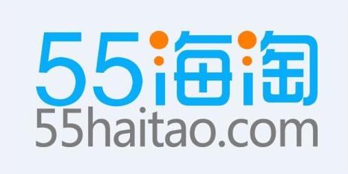 上海艾琛网络技术有限公司重庆分公司