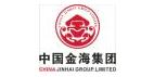 广西金海金融投资控股集团有限公司