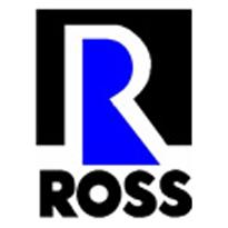罗斯(无锡)设备有限公司