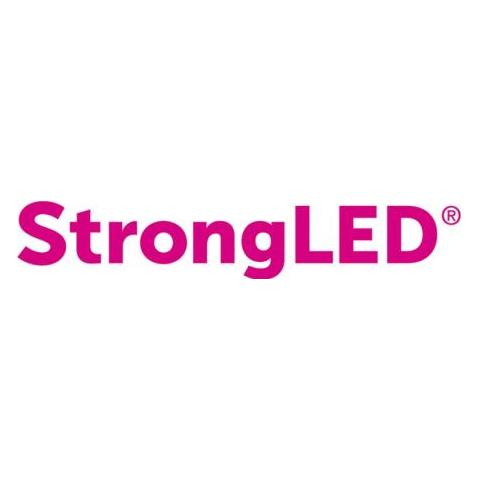 大峡谷照明系统(苏州)股份有限公司