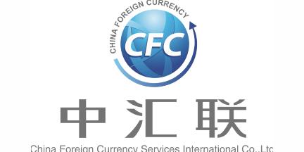 中汇联金融服务(天津)有限公司