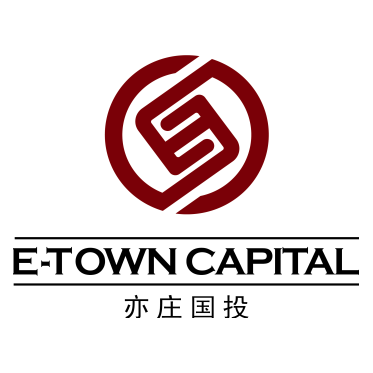 北京亦庄国际融资租赁有限公司