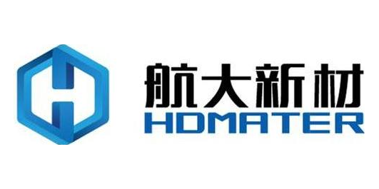 青岛航大新材料技术有限公司