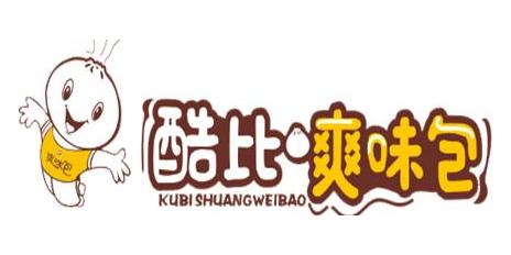 广州酷比餐饮企业管理有限公司