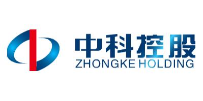 重庆同德投资集团有限公司