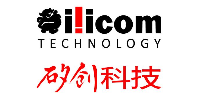 厦门矽创微电子科技有限公司