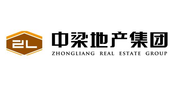 福建中梁翼房地产开发有限公司