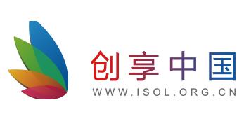 万仁网络科技(上海)有限公司