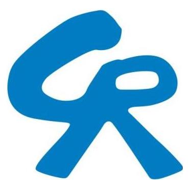 沈阳通用机器人技术股份有限公司
