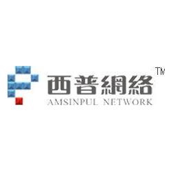 陕西西普网络科技有限公司