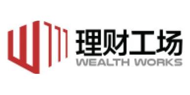 北京新工场投资顾问有限公司
