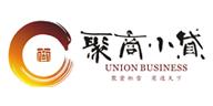 重庆市长寿区聚商小额贷款有限公司