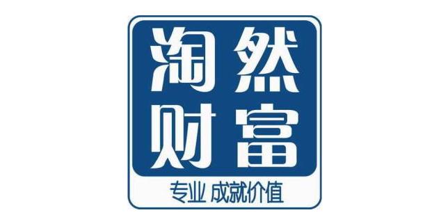 台州市卓信投资有限公司